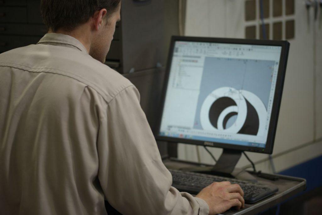 design - program