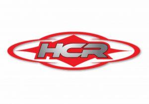 partner - HCR