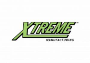 partner - xtreme