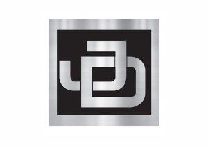 partner - JD Machine
