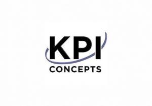 kpi concepts