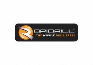 rapidrill