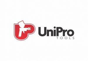 unipro tools